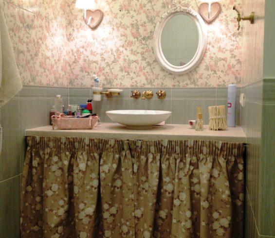 ванная (1)