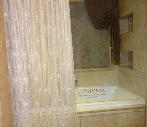 ванная (13)