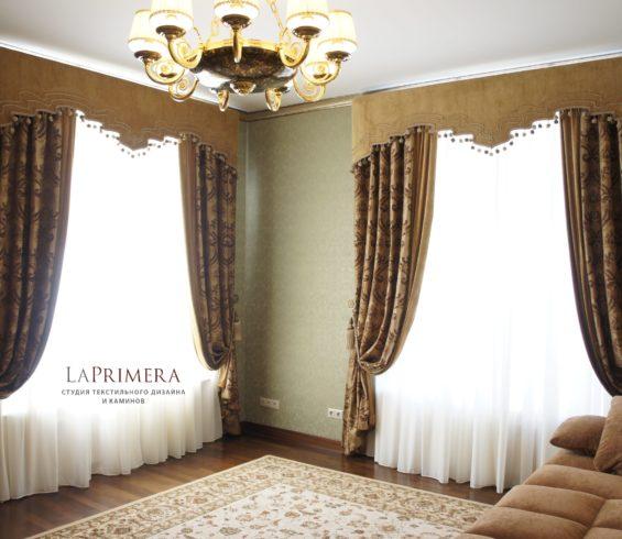 Загородный дом д.Картмазово Новая Москва